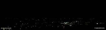 lohr-webcam-29-08-2014-03:30