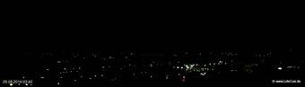 lohr-webcam-29-08-2014-03:40