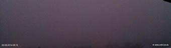 lohr-webcam-29-08-2014-06:10
