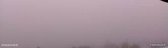 lohr-webcam-29-08-2014-06:30
