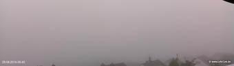 lohr-webcam-29-08-2014-06:40