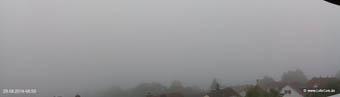 lohr-webcam-29-08-2014-06:50