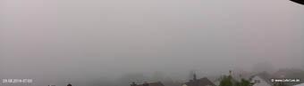 lohr-webcam-29-08-2014-07:00