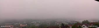 lohr-webcam-29-08-2014-07:30