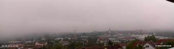 lohr-webcam-29-08-2014-07:50