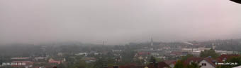 lohr-webcam-29-08-2014-08:00
