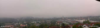 lohr-webcam-29-08-2014-08:10