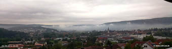 lohr-webcam-29-08-2014-09:20