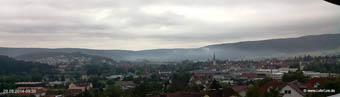 lohr-webcam-29-08-2014-09:30