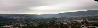 lohr-webcam-29-08-2014-09:40