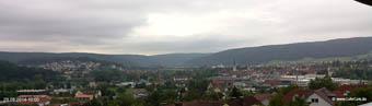 lohr-webcam-29-08-2014-10:00