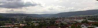 lohr-webcam-29-08-2014-11:20
