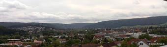 lohr-webcam-29-08-2014-11:50