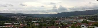 lohr-webcam-29-08-2014-12:00