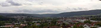 lohr-webcam-29-08-2014-12:10