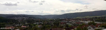 lohr-webcam-29-08-2014-12:30