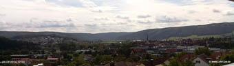 lohr-webcam-29-08-2014-12:50