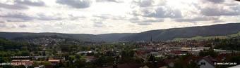 lohr-webcam-29-08-2014-13:10