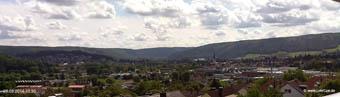 lohr-webcam-29-08-2014-13:30
