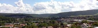lohr-webcam-29-08-2014-15:10
