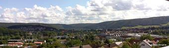 lohr-webcam-29-08-2014-15:20