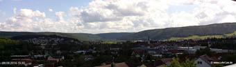 lohr-webcam-29-08-2014-15:30