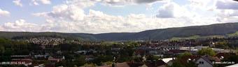 lohr-webcam-29-08-2014-15:40