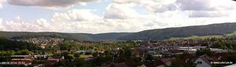 lohr-webcam-29-08-2014-15:50
