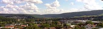 lohr-webcam-29-08-2014-16:20