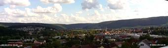 lohr-webcam-29-08-2014-16:40