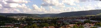 lohr-webcam-29-08-2014-16:50