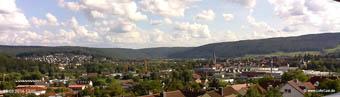 lohr-webcam-29-08-2014-17:00