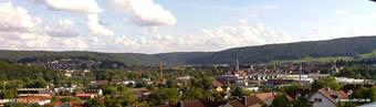 lohr-webcam-29-08-2014-17:30