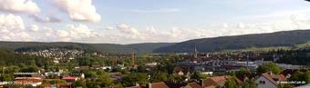 lohr-webcam-29-08-2014-17:40