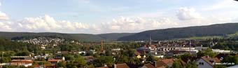 lohr-webcam-29-08-2014-18:00