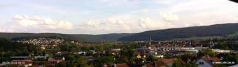 lohr-webcam-29-08-2014-18:10