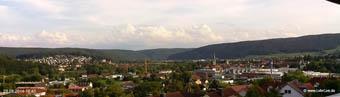 lohr-webcam-29-08-2014-18:40