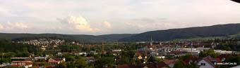 lohr-webcam-29-08-2014-18:50