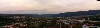 lohr-webcam-29-08-2014-19:30