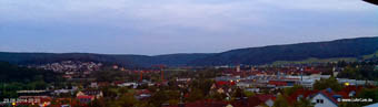 lohr-webcam-29-08-2014-20:20
