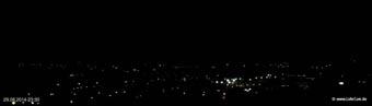lohr-webcam-29-08-2014-23:30
