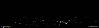 lohr-webcam-02-08-2014-00:00