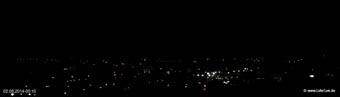 lohr-webcam-02-08-2014-00:10