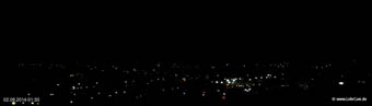 lohr-webcam-02-08-2014-01:30