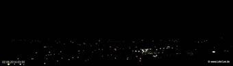 lohr-webcam-02-08-2014-03:30