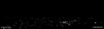 lohr-webcam-02-08-2014-03:50