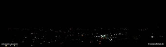 lohr-webcam-02-08-2014-04:20