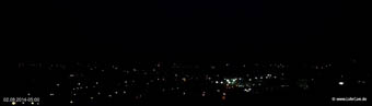 lohr-webcam-02-08-2014-05:00
