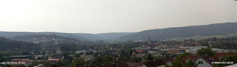 lohr-webcam-02-08-2014-10:50