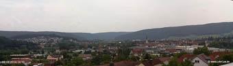 lohr-webcam-02-08-2014-14:10